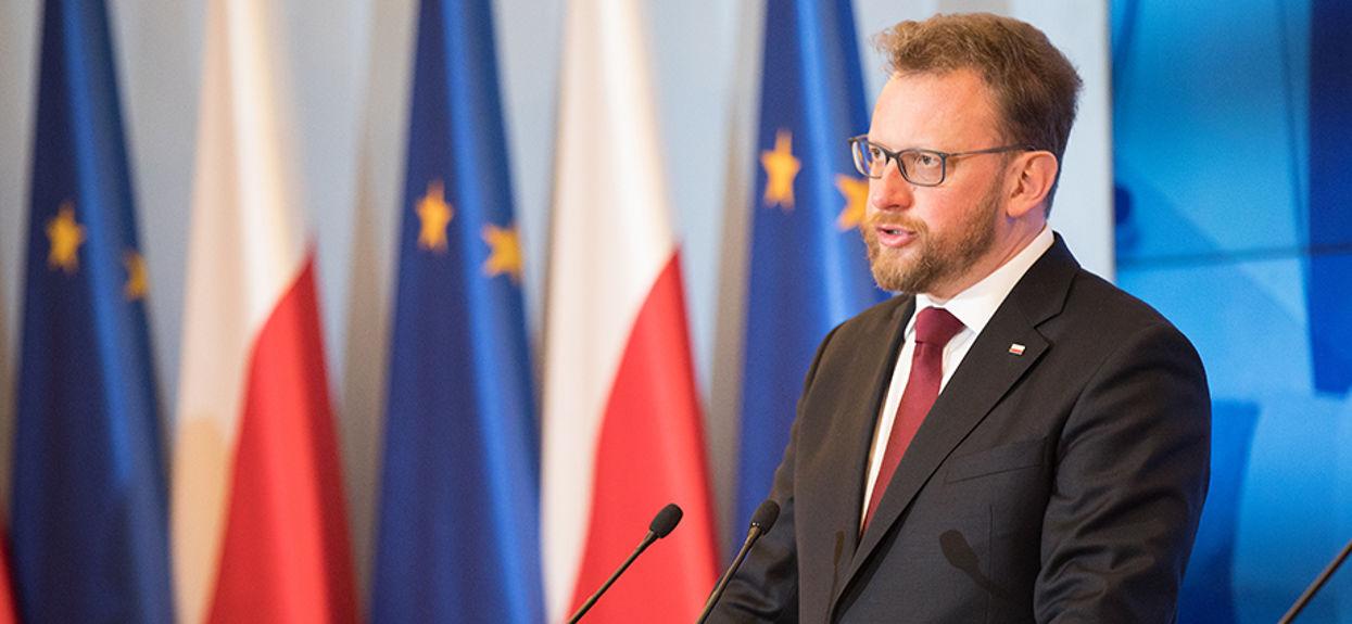 Szumowski żąda wielkich zmian. Obejmą tysiące Polaków, poznaliśmy szczegóły