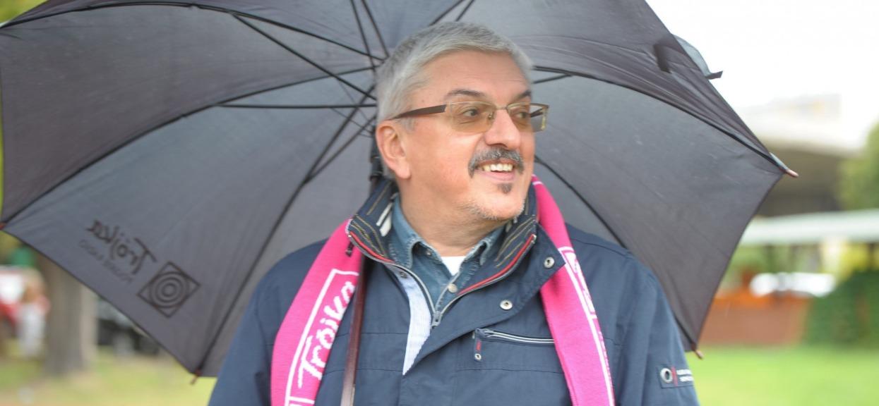Marek Niedźwiecki nie mógł wytrzymać, skomentował sytuację Radiowej Trójki. Mocne słowa