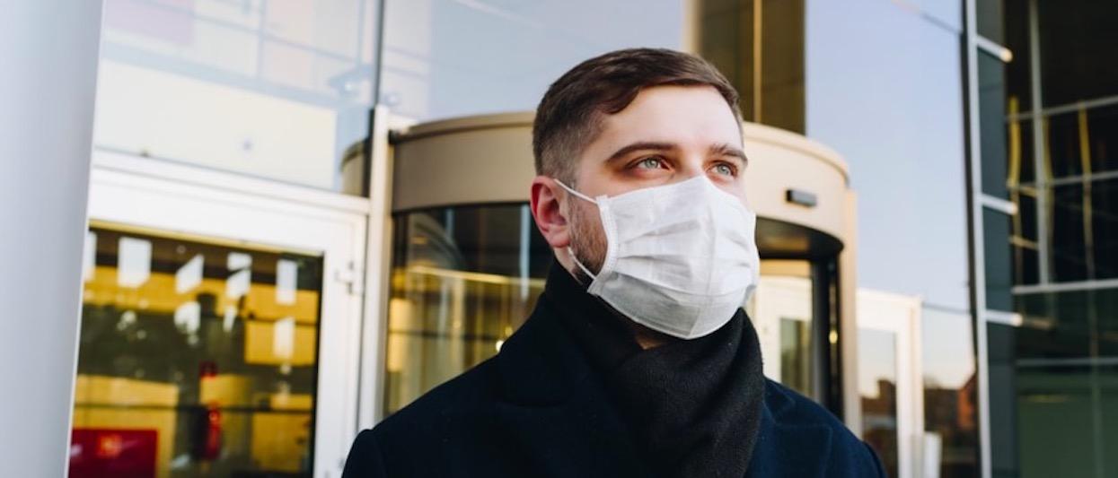 Wiceminister zdrowia potwierdził, w niektórych województwach nie trzeba będzie nosić maseczek. Wiadomo, kiedy zapadnie decyzja