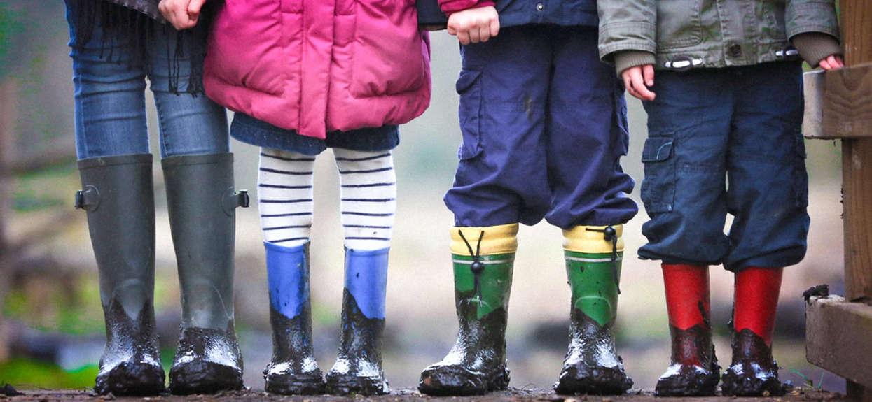 Czy emerytura za wychowanie minimum 4 dzieci jest dobrym pomysłem? Obecnie korzysta z niej 55 tysięcy Polek