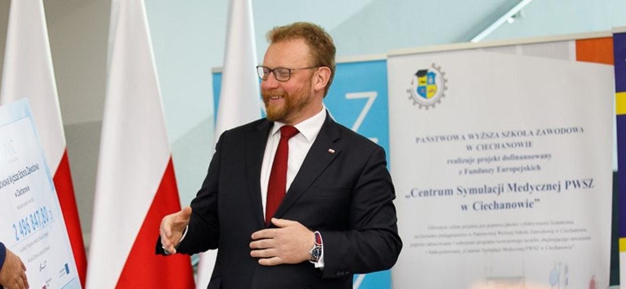 Wiadomość, na którą czekali wszyscy Polacy. Minister zdrowia podał konkretną datę, zacznie się już za kilka dni