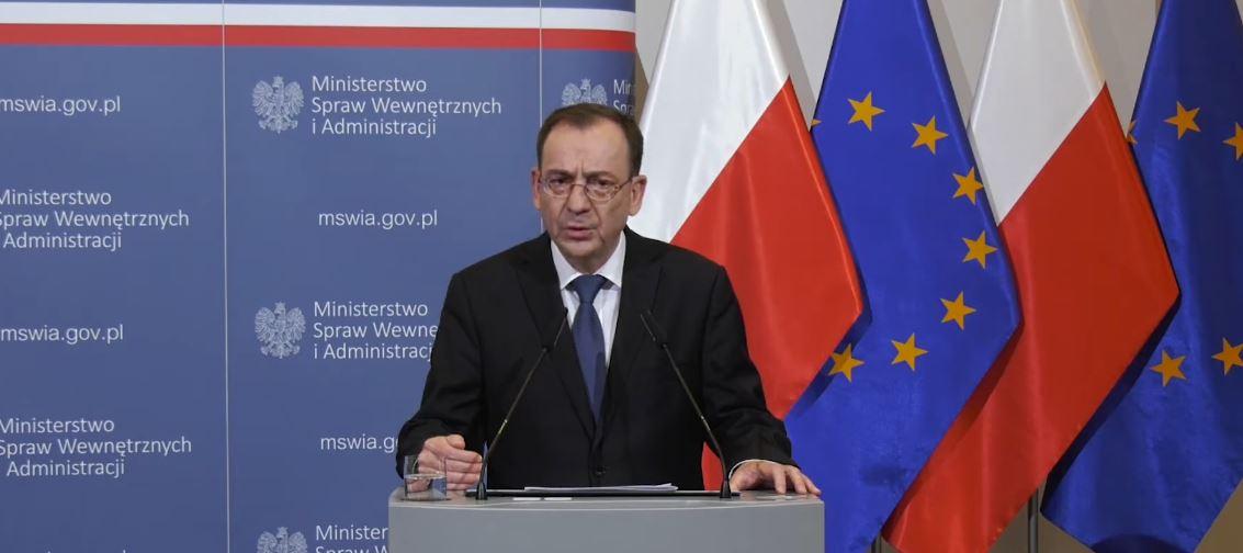 Od dziś wchodzi w życie nowy obowiązek. Polaków czekają uciążliwe zmiany