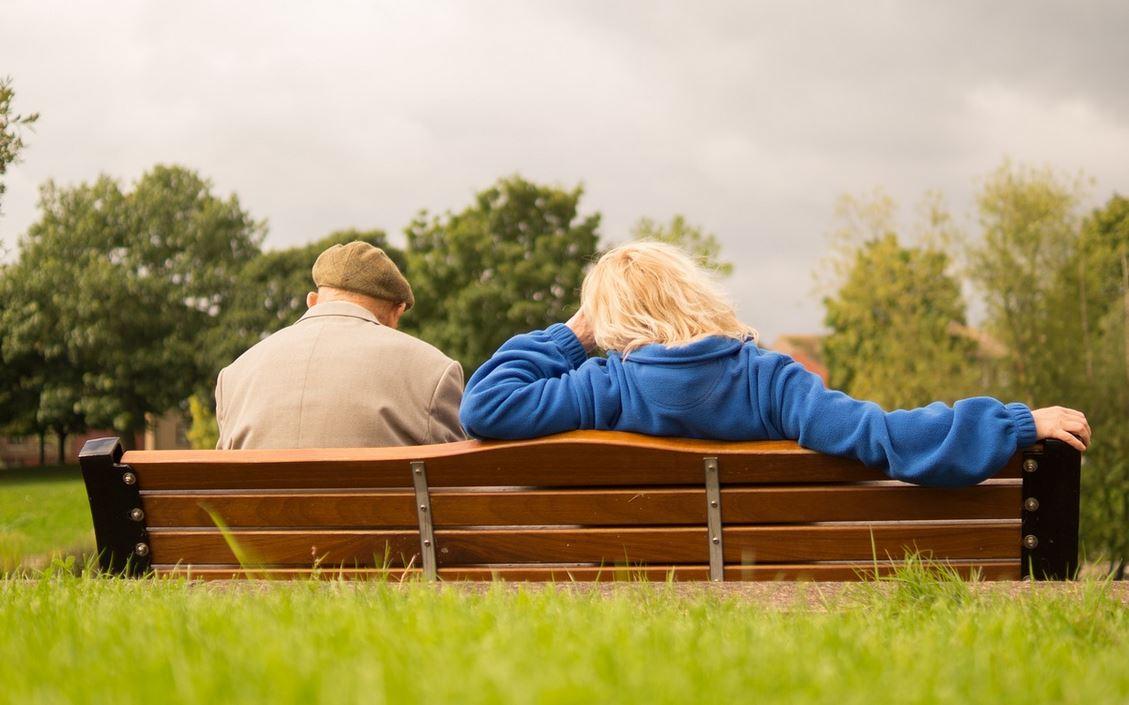 Ręce opadają, rośnie liczba osób z głodowymi emeryturami. Porażające dane ZUS