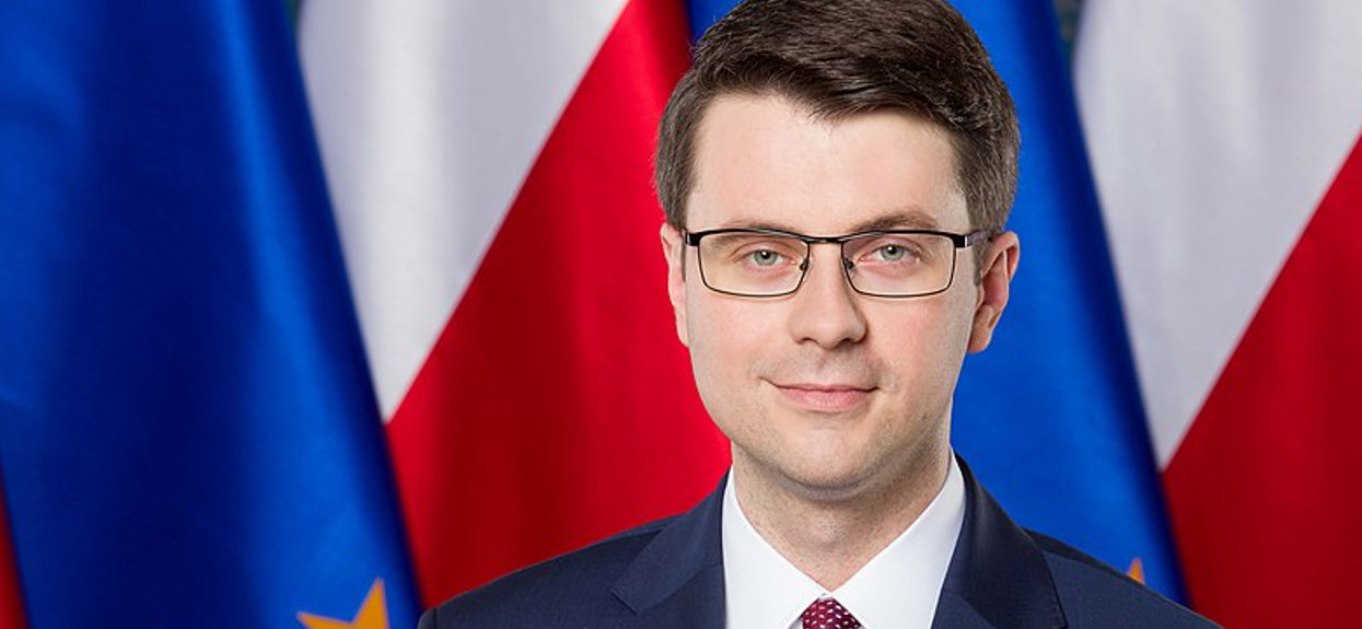 Polsat podał właśnie nieoczekiwaną wiadomość. Rzecznik rządu potwierdził doniesienia medialne, wszystko zacznie się w przyszłym tygodniu
