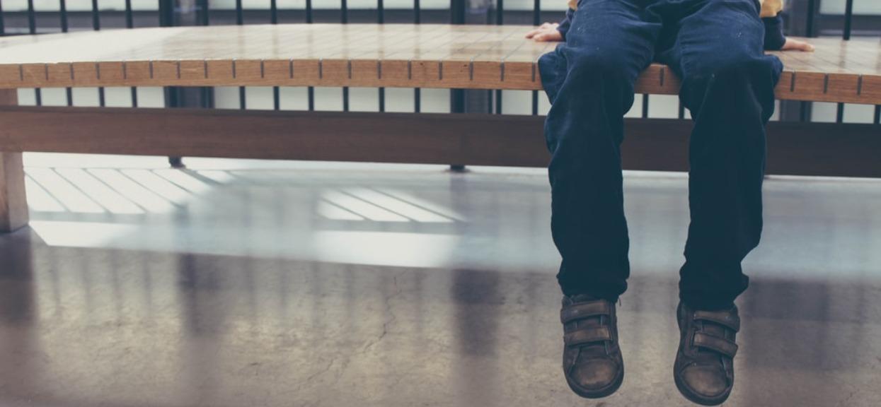 Brutalne uprowadzenie 9-latka w Polsce. Weszli przez balkon, ustalenia służb są porażające