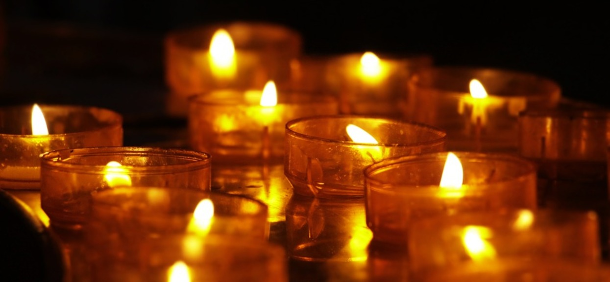 Tragedia w szpitalu, ludzie nie mieli żadnych szans w starciu z żywiołem. Media poinformowały o bolesnej śmierci chorych na COVID-19 za granicą