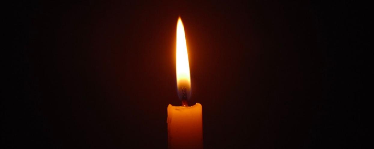 """Gwiazda """"Ranczo"""" przekazała tragiczne wieści. Nie żyje wyjątkowa osoba, poruszający wpis"""