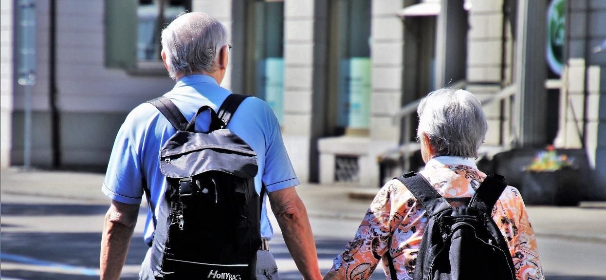 Renta dożywotnia czeka na seniorów. Jak ją dostać?