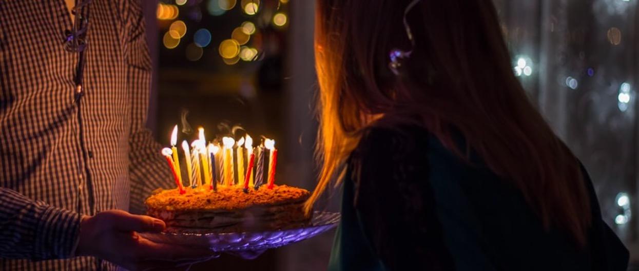 Zorganizowali dzieciom przyjęcie urodzinowe, szybko pożałowali. Teraz grozi im 15 lat więzienia