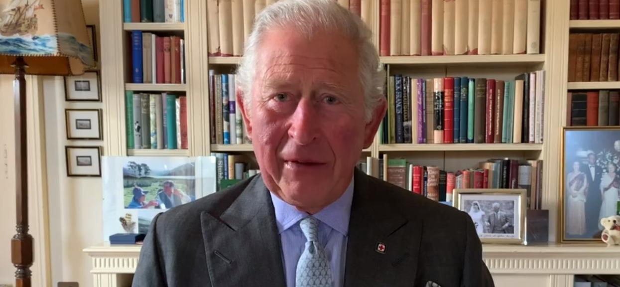 Skandaliczne doniesienia brytyjskiej prasy. Książę Karol nie jest ojcem Harry'ego?