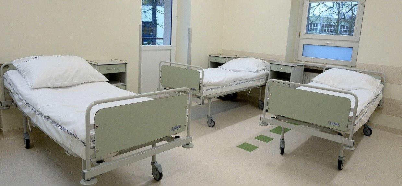 Ministerstwo Zdrowia zwróciło się do Polaków z ważnym apelem. Sprawa dotyczy każdego