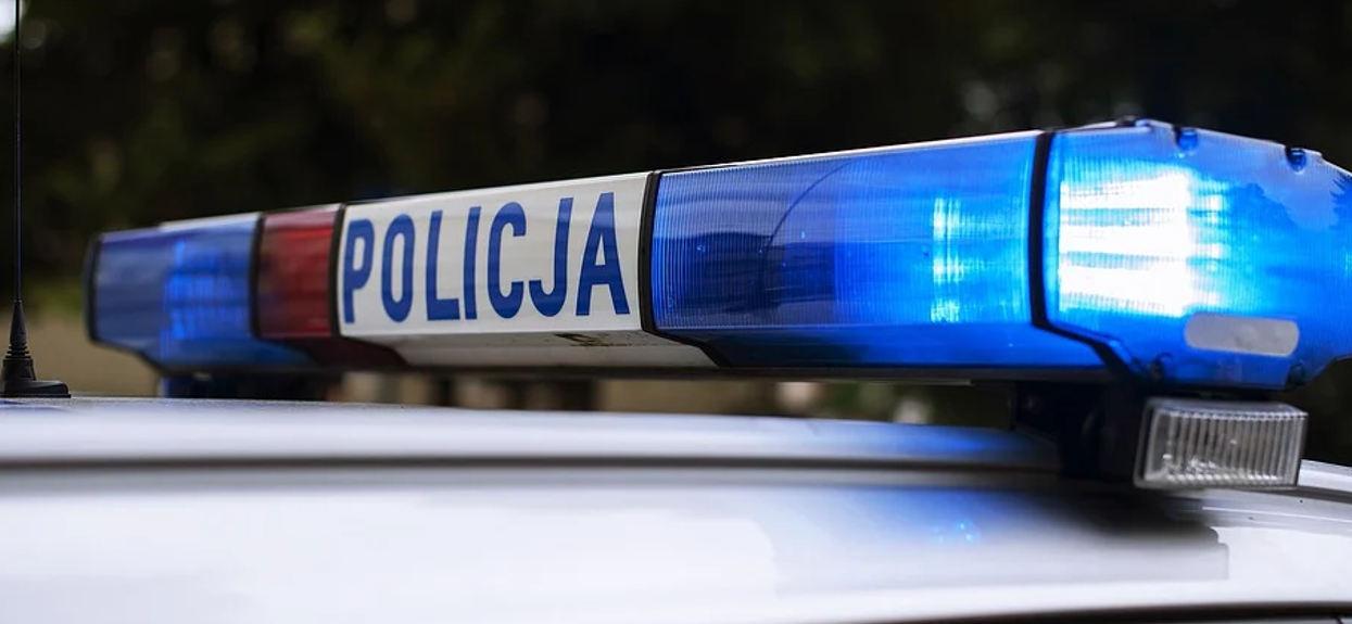 Przerażające odkrycie w polskiej miejscowości. Weszli do mieszkania i na jaw wyszła straszna prawda