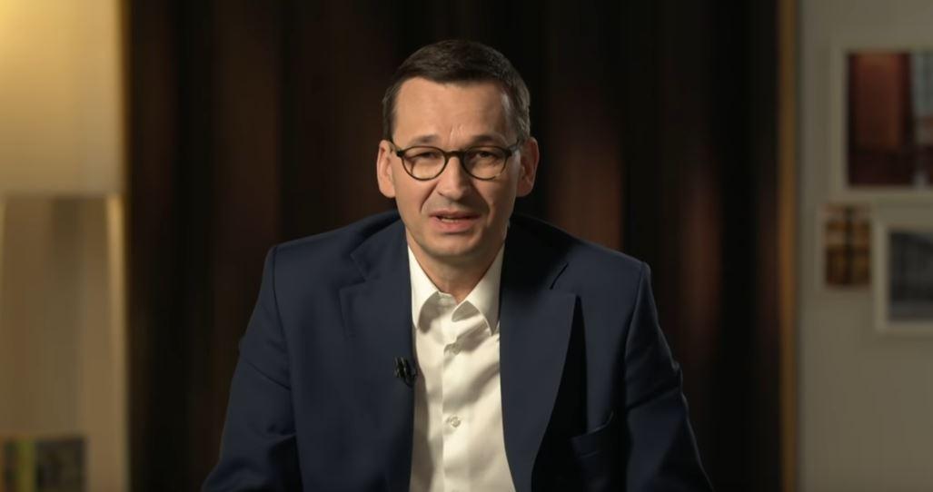 Który zakaz polski rząd powinien znieść jako pierwszy?