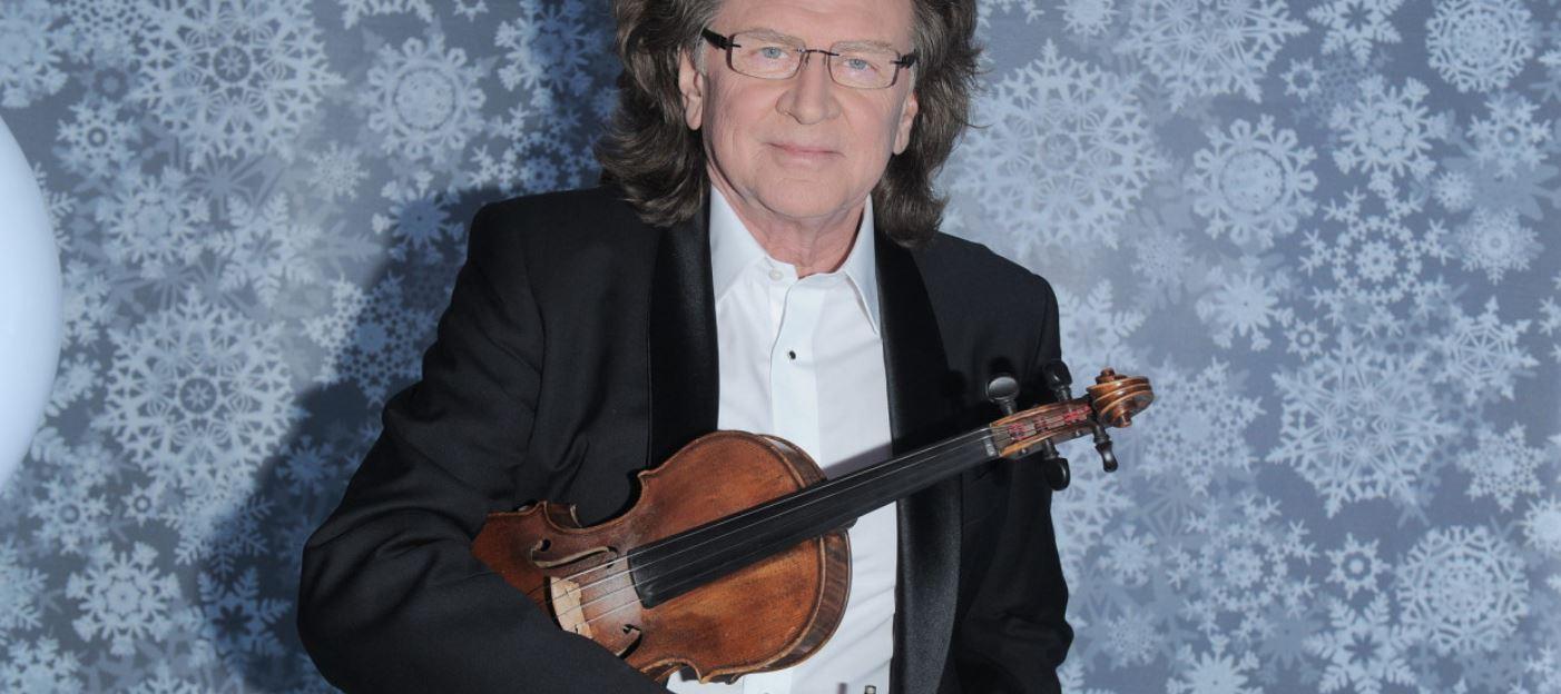 Zbigniew Wodecki odszedł dokładnie 3 lata temu. Jak wspominacie artystę?