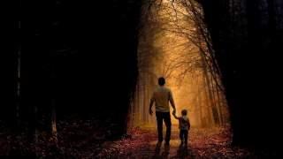 Tata zaprowadził trójkę dzieci do lasu, trzymał je kilka dni. Powód zwala z nóg, ciężko uwierzyć