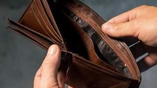 Tarcza 4.0 pozwoli pracodawcy obciąć pracownikowi pensję. Nawet o połowę i na długi czas