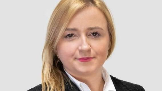 Olga Semeniuk otwarcie kin
