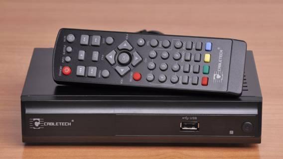 Canal+ rusza z własnym serwisem VOD