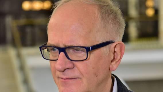 Krzysztof Czabański komentuje sytuację.