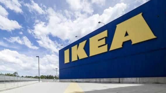 IKEA popełniła fatalny błąd