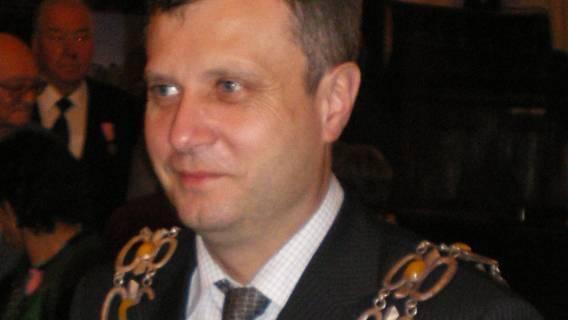 Jacek Karnowski komentuje wydarzenia w Sopocie
