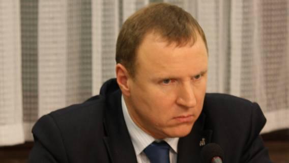 Jacek Kurski znów szefem TVP?