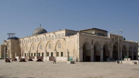 bella ciao z głośników meczetów zamiast modlitwy