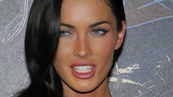 Megan Fox zaniedbywała męża?