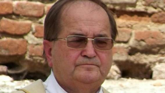 ojciec Tadeusz Rydzyk Kościół pedofilia
