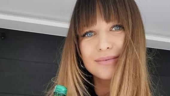 Anna Lewandowska pokazała zdjęcie z córkami