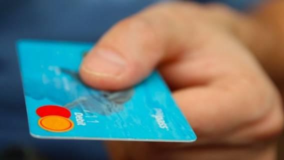 Bank wydał ostateczny komunikat co do decyzji odnośnie kredytów
