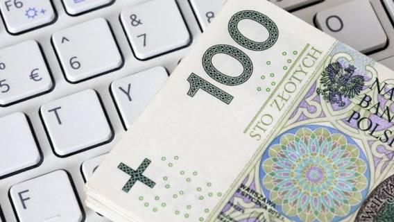 Polski bank przegrał w sądzie