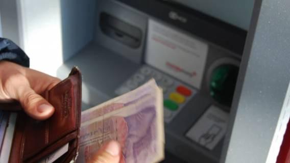 Banki ostrzegły swoich klientów.