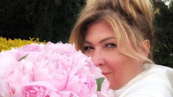 Córka Beaty Kozidrak zachwyca urodą.