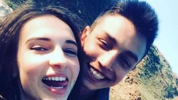 Chłopak został skatowany po kłótni z byłą dziewczyną