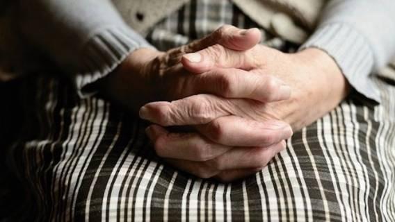 Emerytura to często jedyne źródło utrzymania polskich seniorów