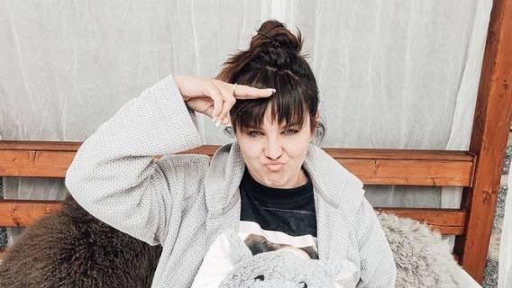 Ewa Farna odmówiła koncertu