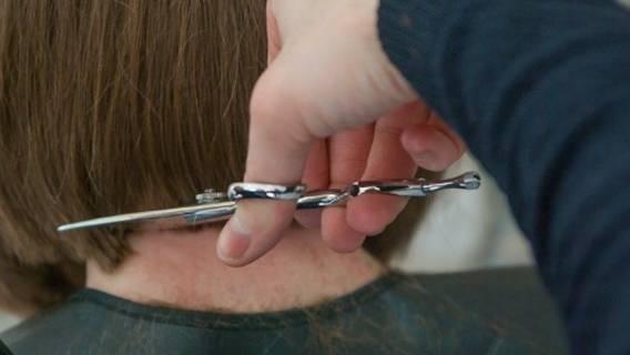 Praca fryzjerów i kosmetyczek wyglądać będzie zupełnie inaczej niż dotychczas