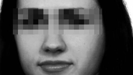 Informacje najmroczniejszy sekret zabójcy