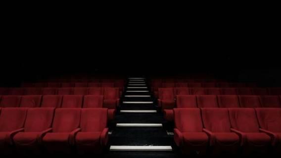 Kiedy otwarcie kin