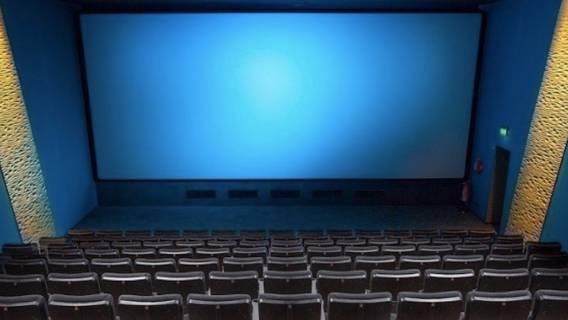 Już niedługo będzie można odwiedzić kino