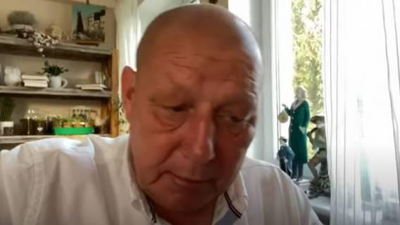 Krzysztof Jackowski - wiadomości ekspertów