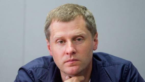 Krzysztof Respondek podzieliłsię informacją z pierwszej ręki