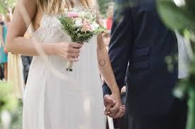 Ślub od pierwszego wejrzenia. Jakie losy uczestników? Para się rozwodzi?