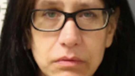 Matka zostawiła syna na śmierć, koszmar dziecka