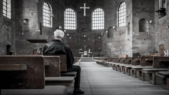 Msza święta, kluczowe zmiany