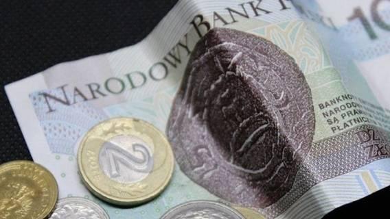 Pieniądze, które masz w portfelu, mogą być warte fortunę