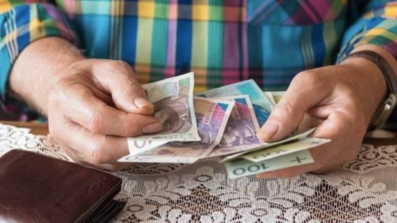 Pieniądze pomimo obietnic mogą nie trafić do Polaków