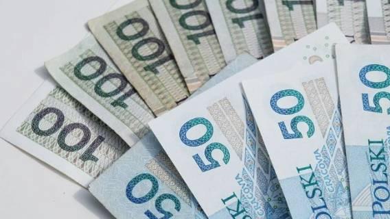 Poczta Polska - kara pieniężna