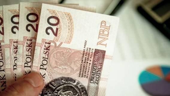 Podatki w Polsce - czy są za wysokie?